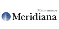 Meridiana Maintenance