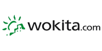 Wokita, part of Meridiana group