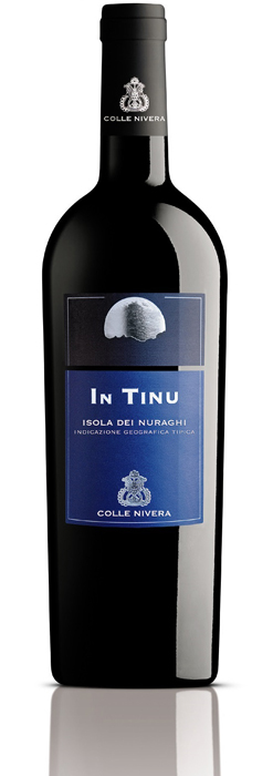 In tinu cannonau