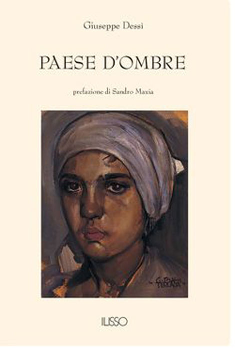 Paese d´ombre