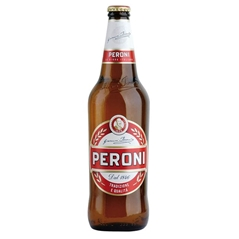 Peroni  beer cl.66