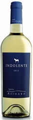 indolente white wine