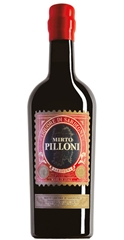 Mirto pilloni